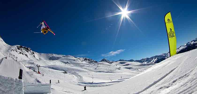france_paradiski-ski_les-arcs_snow_park.jpg